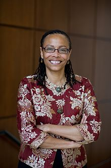 """Dorothy Roberts, """"Prisons, Foster Care, and The Systemic Punishment of Black Mothers"""""""