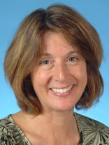 """Lynn Dressler, """"Developing a personalized medicine program in a community hospital system: what's ELSI got to do with it?"""""""