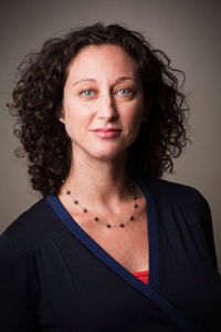 """Jennifer Fishman, """"'Let's Pull These Technologies Out of the Ivory Tower': The Ethics, Values, and Politics of Participant-Driven Genomic Research."""""""