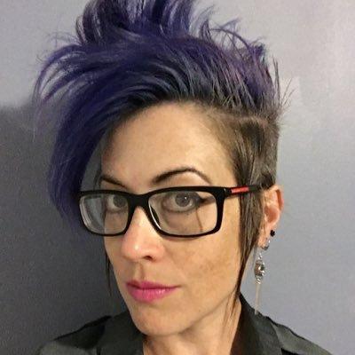 """Robin James on NPR on """"Dangerous Woman"""""""
