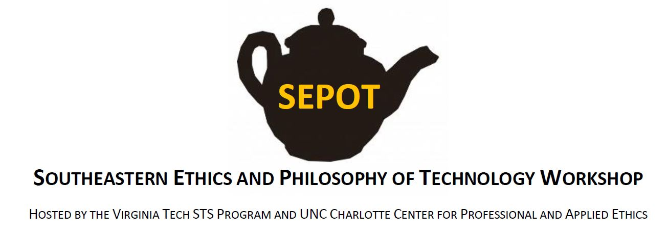 5th Annual SEPOT Conference