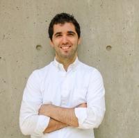 "Ben Green, ""Algorithmic Governance: The Promises and Perils of Government Algorithms"""