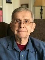 John Lincourt (1941-2020)