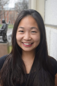 """Serena Wang, """"Promises and Pitfalls of Machine Learning for Education"""""""